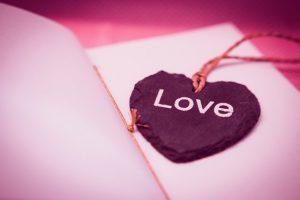 tarot miłosny