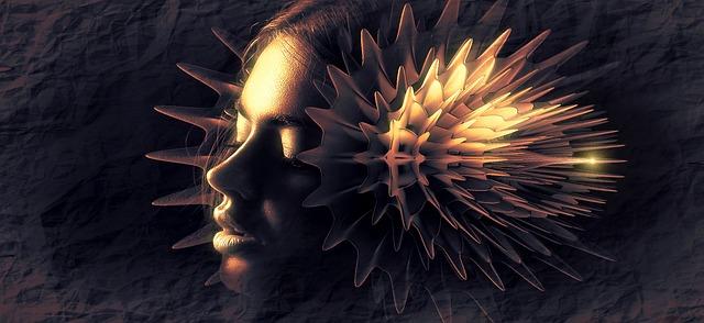 Postrzeganie pozazmysłowe